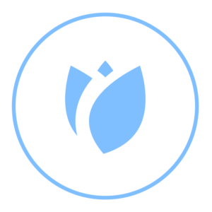 Newtrex Logo