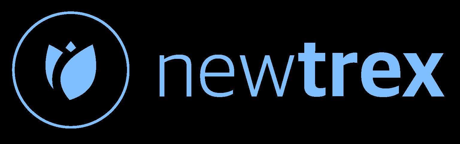 Schriftzug mit Logo